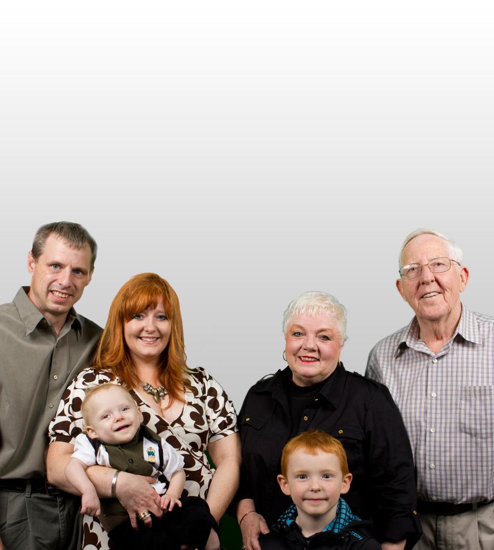 Willowbrook Park Dental Centre Family Dentist