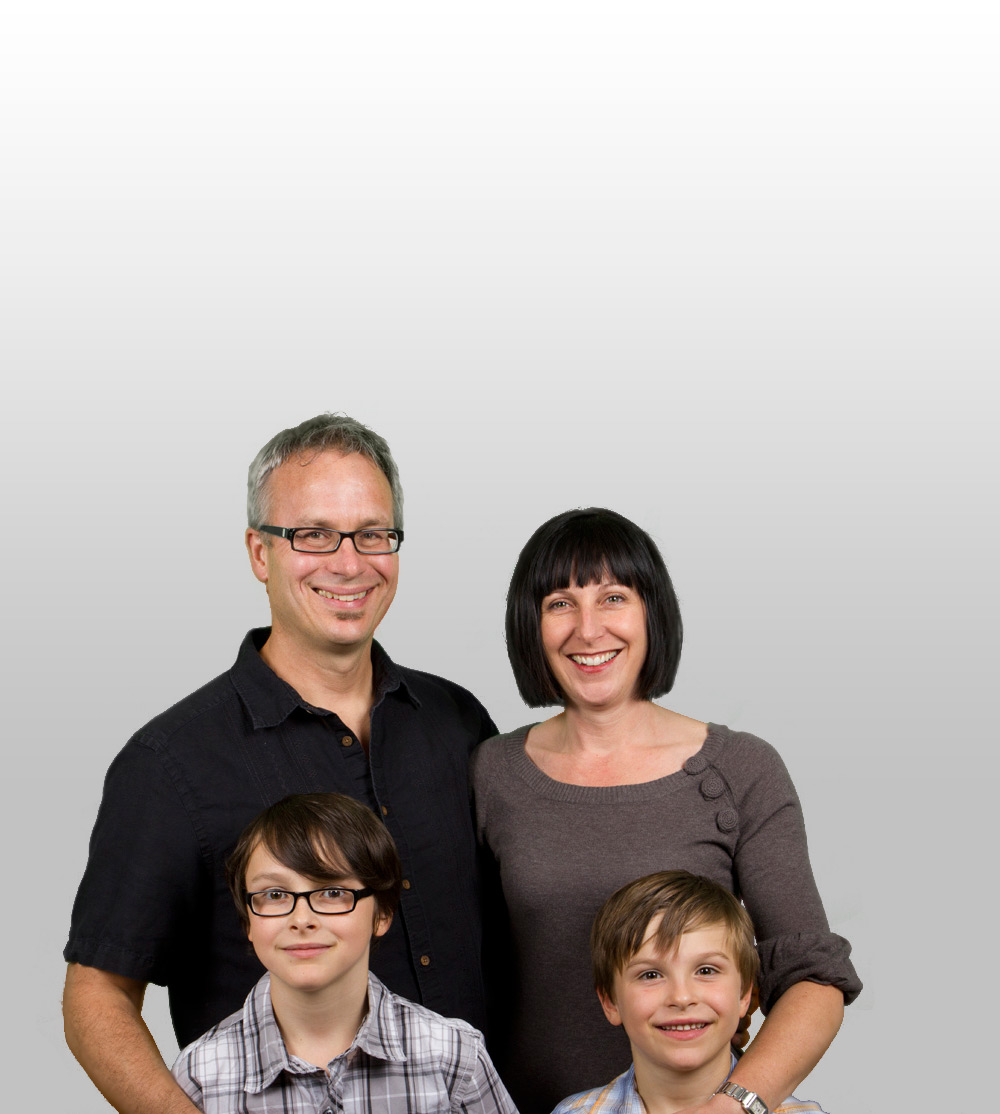 Willowbrook Park Dental Centre Family Dentist