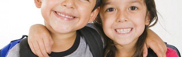 Willowbrook Park Dental Centre Blog