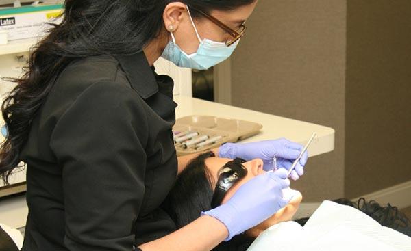 general-dentistry-cleanings
