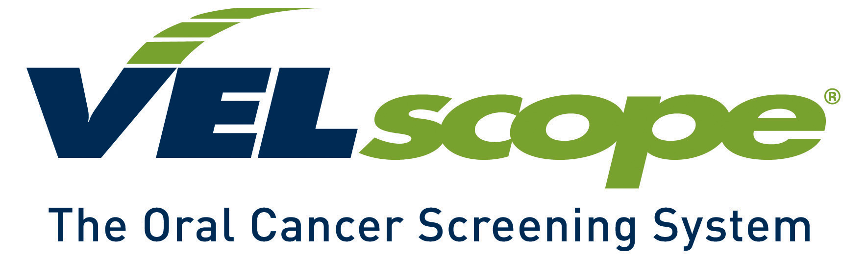 velscope oral cancer screening langley dentist