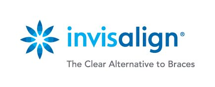 Invisalign clear braces offered by your langley dentist