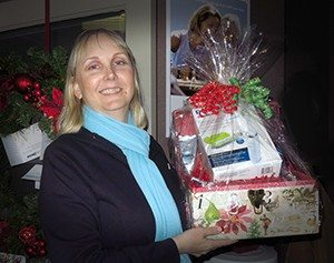 WilkinsK gift basket