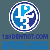 123-community-member-square-200px