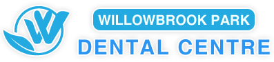 Willowbrook Park Dental Centre Logo