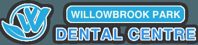 Willowbrook Park Dental