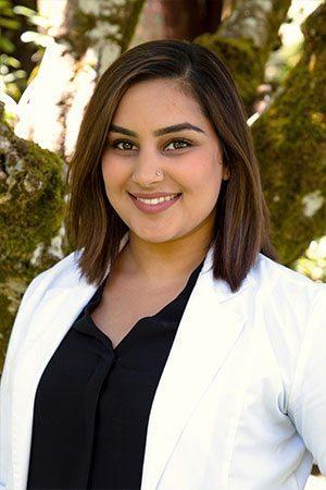 Dr. Shivans Grover